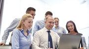 Program pomysłów pracowniczych jako element systemu wynagradzania