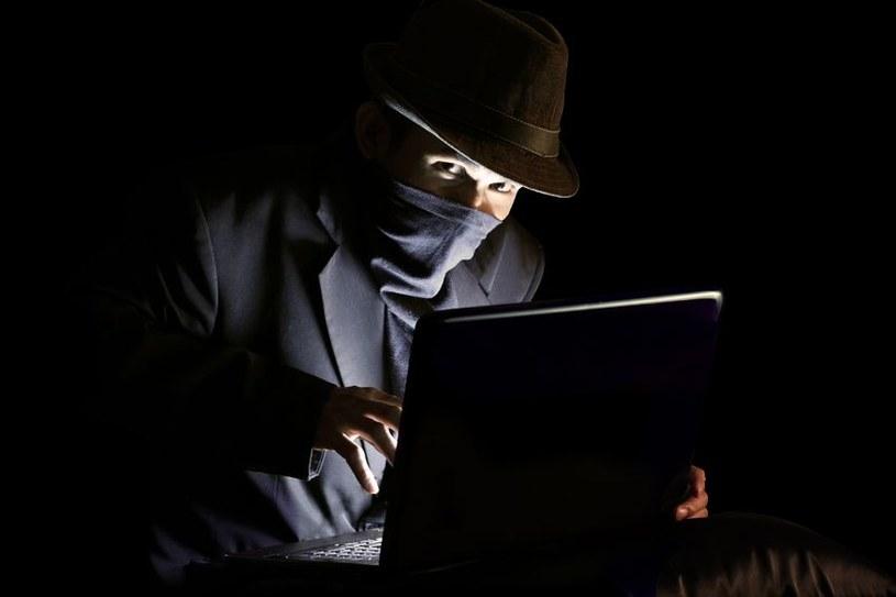 Program szpiegujący popularne komunikatory ma prawdopodobnie polskie korzenie /123RF/PICSEL