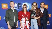 """Program """"The Four. Bitwa o sławę"""" zawieszony przez koronawirusa! Polsat przekłada show na jesień 2020 r."""