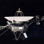 Program Voyager - od 1977 do nieskończoności