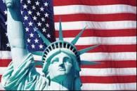 Program Work & Travel to szansa na wakacje i pracę w USA /Archiwum