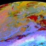 Program wykona wycenę nieruchomości na podstawie zdjęć satelitarnych