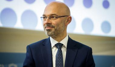 Program zasili 8 mld euro