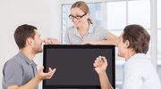 Programiści i doradcy klienta? Biorą z pocałowaniem ręki