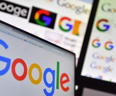 Programiści sprzeciwiają się Google – firma chce zbyt dużych podatków od aplikacji