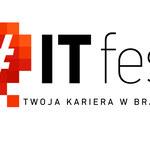 Programisto, zaplanuj karierę z #IT fest!