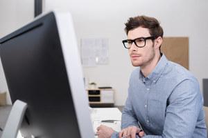 Programistyczne bootcampy - co sądzą o nich absolwenci?