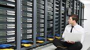 Programowanie i inne kompetencje cyfrowe najbardziej poszukiwane przez pracodawców