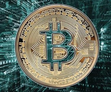 Programy kradnące bitcoiny powracają