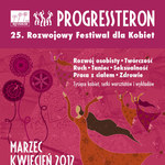 Progressteron - kobiety kobietom