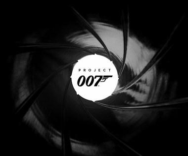 Project 007: Poznaliśmy nowe informacje o grze