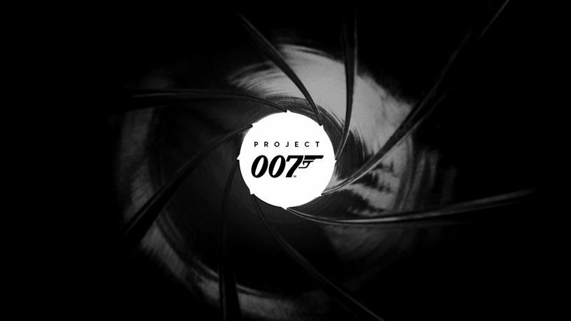 Project 007 /materiały prasowe