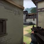 """""""Project A"""" od Riot Games - nadchodzi pogromca CS:GO?"""