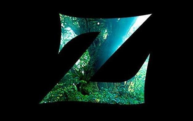 Project Code Z /materiały prasowe