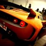 Project Gotham Racing 5: Oficjalna zapowiedź w połowie maja?