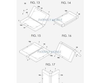 Project Valley? - tajemniczy gadżet Samsunga