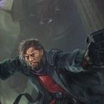 Project Warlock - recenzja