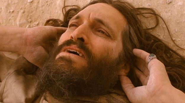 """Projekcja filmu """"Essential Killing"""" zainaugurowała tegoroczną imprezę /materiały prasowe"""