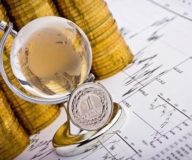 Projekcja NBP - ceny administrowane podbiją inflację w 2021 r.