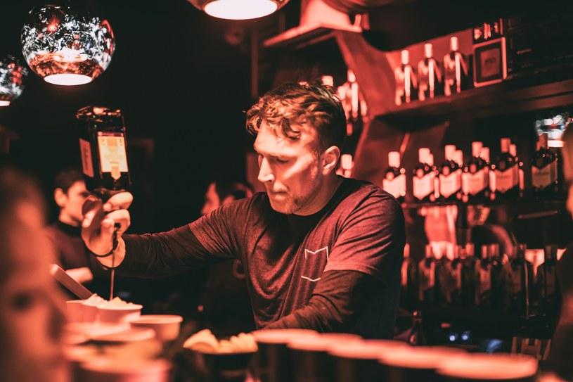 Projekt Ballantine's True Music x Boiler Room zawitał do tej pory do 28 miast rozsianych na 3 kontynentach /materiały promocyjne