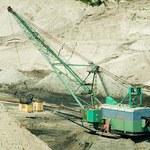 Projekt noweli prawa geologicznego: m.in. wysokie kary za nielegalne wydobycie bursztynu