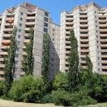 Projekt nowelizacji ustawy o gospodarce nieruchomościami