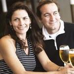 Projekt PiS: Gminy będą mogły ograniczać sprzedaż piwa