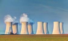 Projekt polskiej elektrowni jądrowej przyspiesza