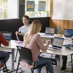 Projekt przeciwdziałający wykluczeniu cyfrowemu dzieci i młodzieży