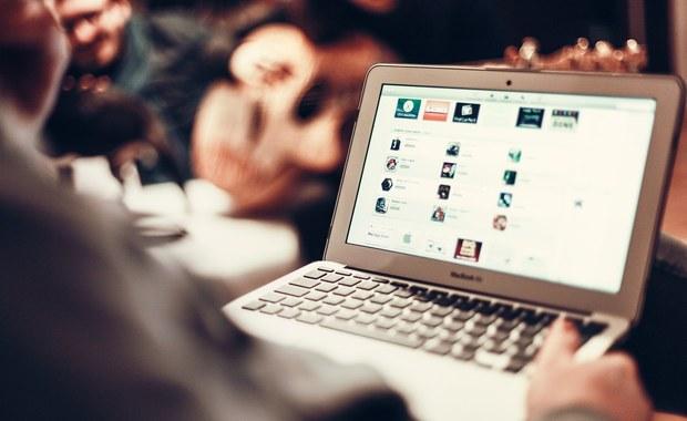 Projekt Tarczy 3.0: Podatek cyfrowy i zawieszenie spłaty kredytu studenckiego