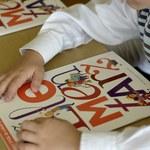 Projekt ws. obniżenia obowiązku wieku szkolnego za kilka dni w Sejmie