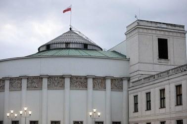 Projekt zmian w regulaminie Sejmu. Ujawniamy szczegóły zdalnego udziału w obradach
