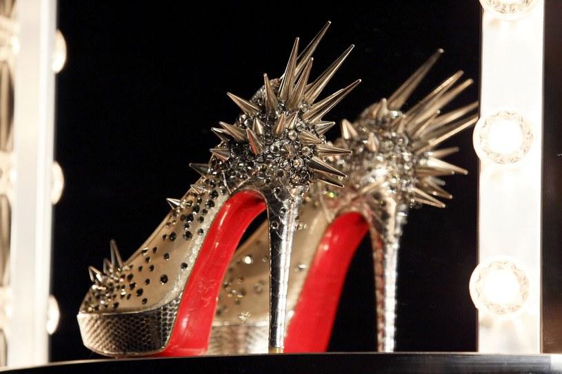 Projektant sprzedaje dziś ponad 500.000 par obuwia rocznie /East News