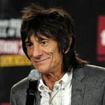 Projektant z The Rolling Stones