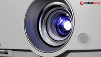 Projektory do 2000 zł - co może zastąpić telewizor?