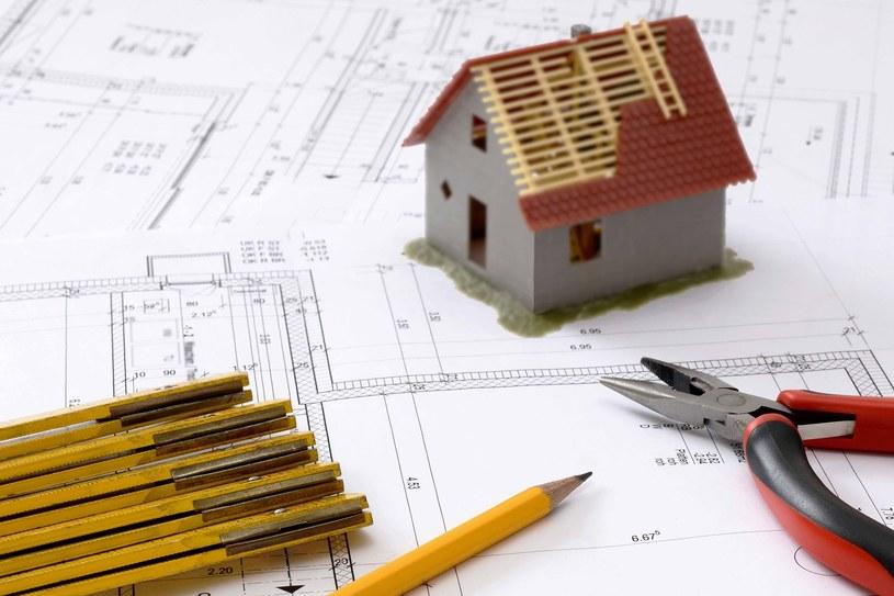 Projekty domów – jaki wybrać, by wygodnie mieszkać przez lata /materiały promocyjne