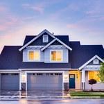 Projekty domów nowoczesnych – dlaczego są tak popularne?