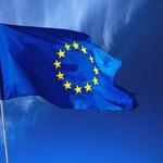 Projekty unijne są realizowane na terenie 90 proc. gmin