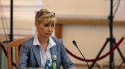 Prok. Irena Laura Łozowicka kandydatką na Prokuratora Generalnego