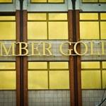 Prok. nadzorująca sprawę Amber Gold nie znała akt ani prawa bankowego