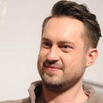 Prokop przyjmie propozycję BBC i wyemigruje z Polski?