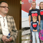Prokopowicz zabiega o syna Nowickiego