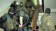 Prokurator: Byli szkoleni do zabijania