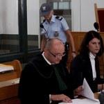 Prokurator chce dożywocia, obrona uniewinnienia