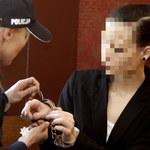 Prokurator chce kary dożywocia dla Katarzyny W.