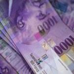 Prokurator generalny skierował skargę nadzwyczajną w sprawie frankowiczów