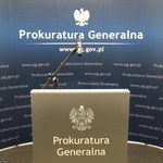 Prokurator Generalny: Ustawa o in vitro niezgodna z konstytucją