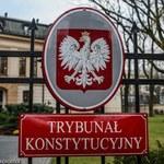 Prokurator generalny wydał opinię ws. nowelizacji ustawy o TK