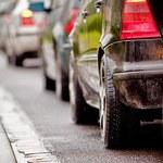 Prokurator: Nietrzeźwym kierowcom będą konfiskowane samochody