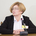 Prokurator od Amber Gold na celowniku prokuratury